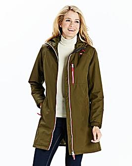Helly Hansen Parka Jacket