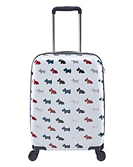 Radley Multi Dog Cabin Case