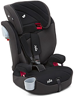Joie Elevate 2.0 1/2/3 Car Seat