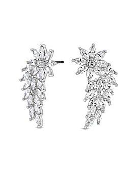 9786cb5afae Jon Richard | Jewellery | Accessories | Womens | J D Williams