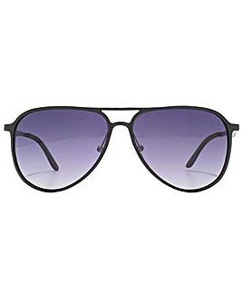 STORM Paris Aviator Sunglasses