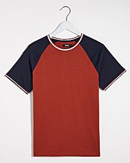 Core Raglan T-Shirt
