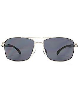 STORM Clotho Sunglasses