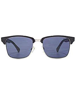 STORM Thanatos Sunglasses