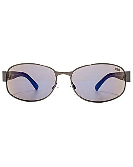 STORM Haemon Sunglasses
