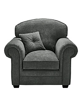 Kendrick Chair