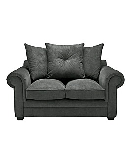 Kendrick 2 Seater Sofa