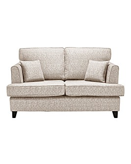 Radcliffe 2 Seater Sofa