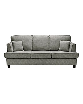 Radcliffe 3 Seater Sofa
