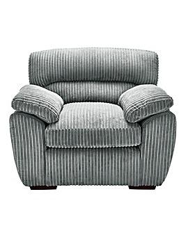 Adria Chair