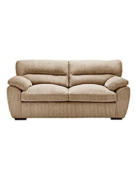 Adria 3 Seater Sofa