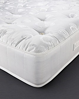 Airsprung Ava 1000 Pocket Mattress