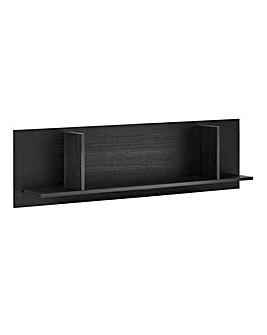 Norton Floating Wall Shelf