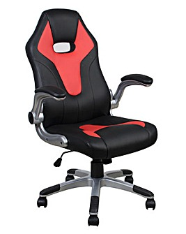 Clyde Gaming Chair