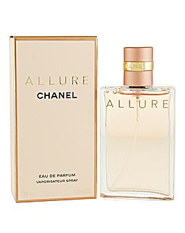 Chanel Allure 35ml EDP Spray