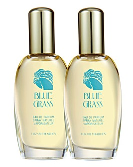 Elizabeth Arden Blue Grass 100ml BOGOF