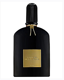 Tom Ford Black Orchid 50ml EDP