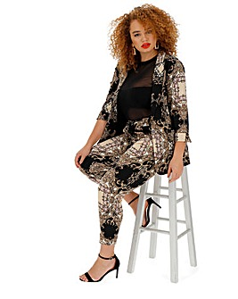 051645a20c69 Women s Plus Size Fashion From Sizes 12 To 32