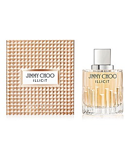 Jimmy Choo Illicit 60ml EDP