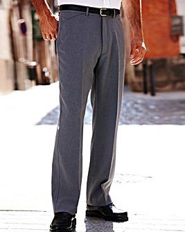 Farah Trousers 27in