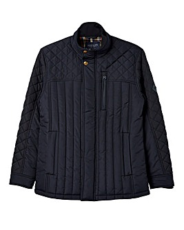 Joules Layfield Quilted Jacket