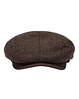 Joules Croftbury Tweed Hat
