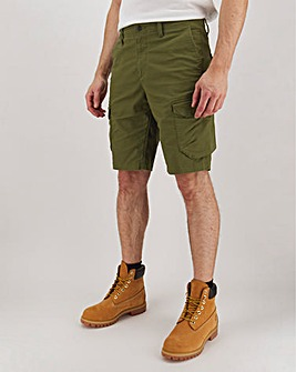 Timberland Stretch Cargo Short