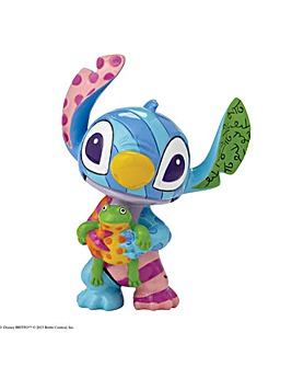 Disney Britto Stitch Mini