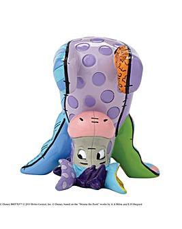 Disney Britto Eeyore Mini