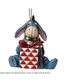 Disney Traditions Eeyore Ornament