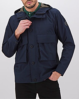 Timberland Recycled Worker Jacket
