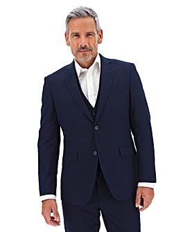 Skopes Harcourt Suit Jacket