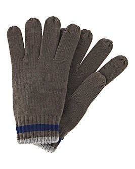 Voi Touch Screen Gloves