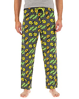 Bert & Ernie Lounge Pants