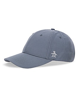 Original Penguin King Baseball Hat