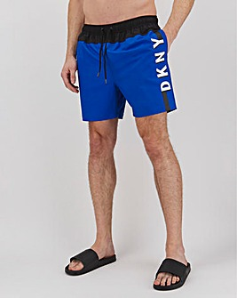 DKNY Swim Short