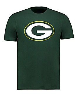 Green Bay Packers NFL T-Shirt