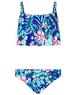 Monsoon Lola Bikini