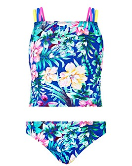 Monsoon Lola Tankini