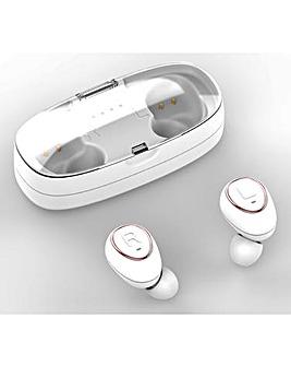 JDW True Wireless Earphones