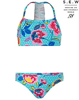 Monsoon S.E.W Adley Bikini