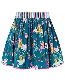 Monsoon Aries Skirt