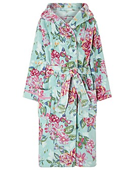 Monsoon Brielle Chunky Robe