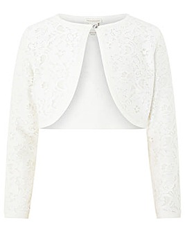 Monsoon Eliona Cardigan