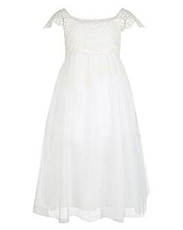 Monsoon Estella Dress