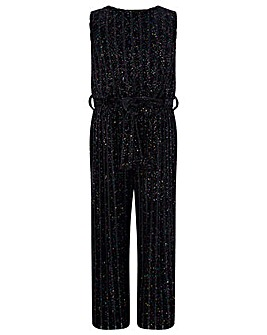 Monsoon Sparkle Jumpsuit