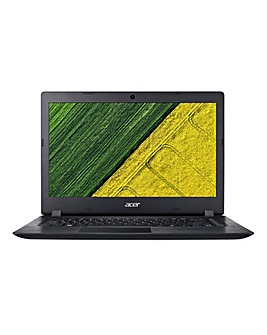 Acer 14in Aspire intel 32Gb Laptop