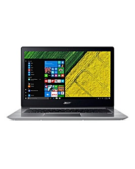 Acer 14in Swift i3 128Gb SSD Laptop