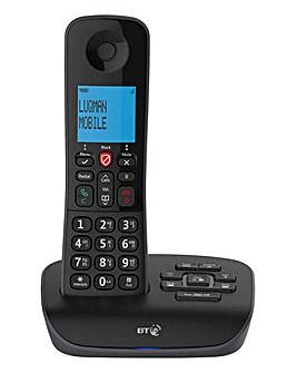 BT Essential Single Nuisance Call Block
