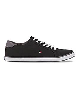 Tommy Hilfiger Textile Harlow Sneaker